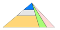 logo ecole de la microfinance