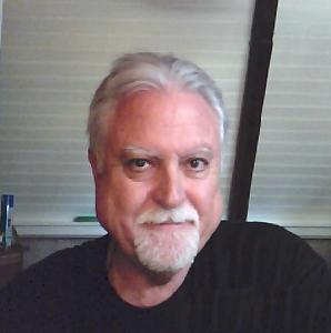 Claude GUILLEMAIN expert en microfinance