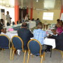 formation banque - microfinance - douala