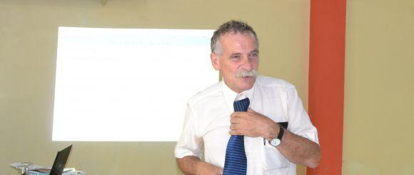 formation comptabilité des entreprises - microfinance