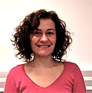 Christine Hamon
