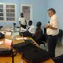 formation banque à NANTES par l'école de la microfinance Michel HAMON
