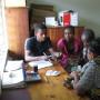 Michel HAMON NANTES formation banque à NANTES par l'école de la microfinance