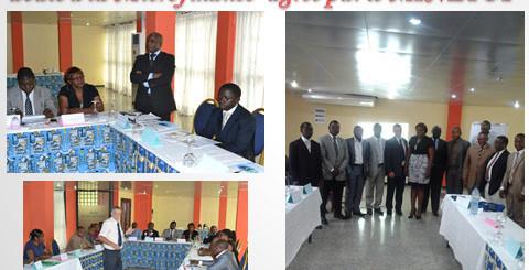 centre-de-formation-professionnel-dedie-a-la-microfinance