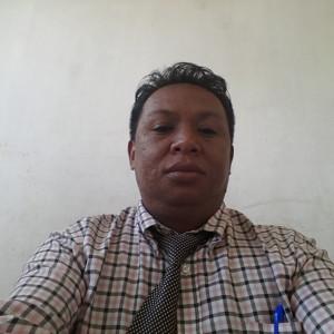 Hery ANDRIAMIALIJAONA formateur CGAP