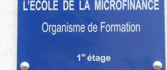 Formation en comptabilité en Loire Atlantique