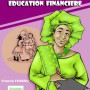 formation en banque et en microfinance