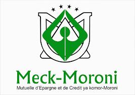 Meck_moroni