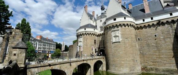 formation à l'école de la comptabilité à Nantes