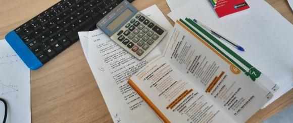 centre de formation en comptabilité NANTES