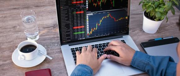 L'analyse financière d'une microfinance (SFD)