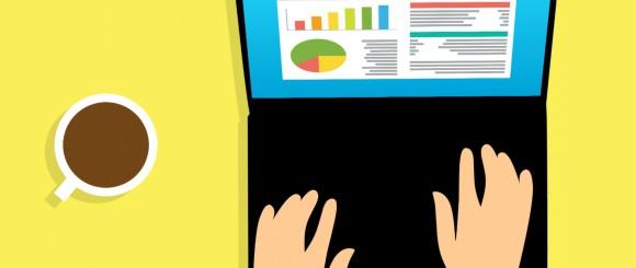 L'analyse du marché en microfinance