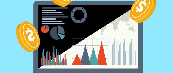 Formation comptabilité analytique