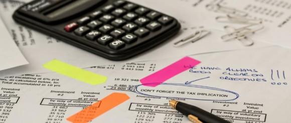 préparer la fin d'exercice comptable et le résultat fiscal ...