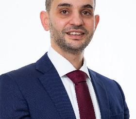 M Ben Amor El Moez Expert comptable TUNIS